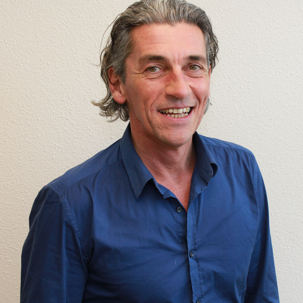 Arno Limpens